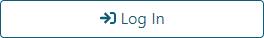 Resident Portal Login